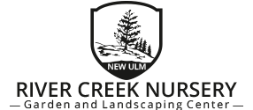 RIVER CREEK NURSERY Logo
