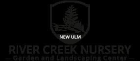 RIVER CREEK NURSERY Logo